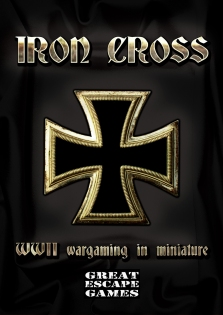 Iron Cross cover 800px