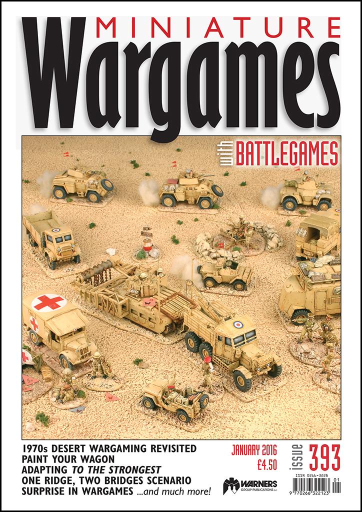 MWBG393_cover-1024-border