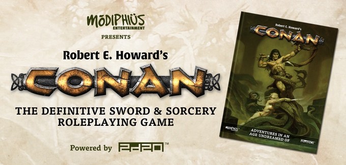 conan rpg ks
