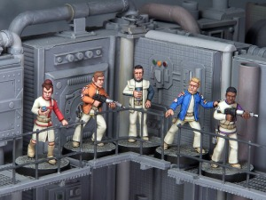 ARC-Moonbase-Full-Crew