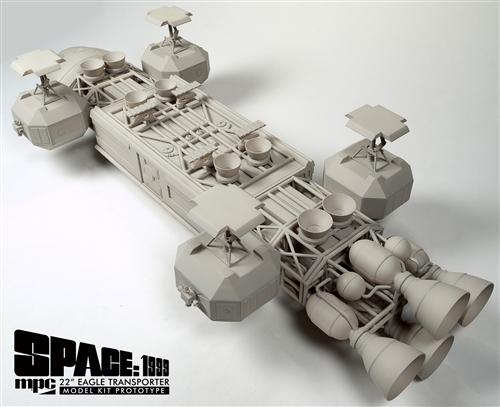 MPC825-4