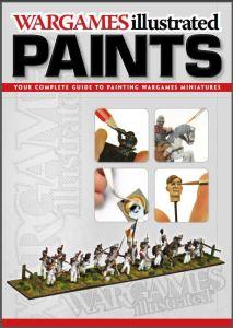 Wi Paints