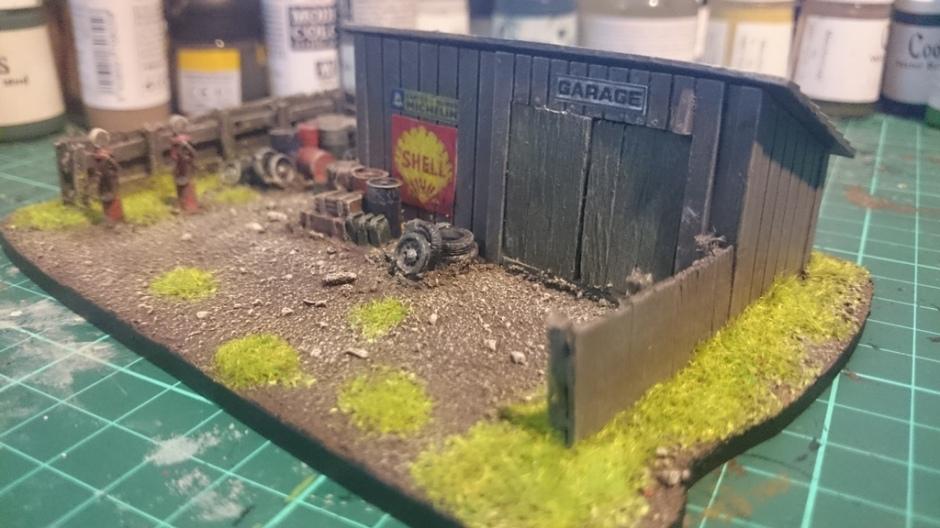DSC_0005 garage