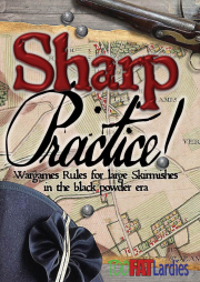 sharp practioce 2 cover
