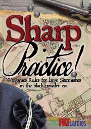 sharp practioce 2 cover