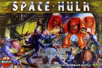 Space_hulk_box