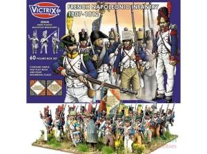 victrix-ltd-miniatures-28mm-french-napoleonic-infantry-1807-1812-