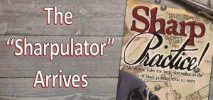 Sharpulator-Header-720x340