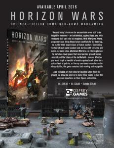 770640_sm-horizonwars