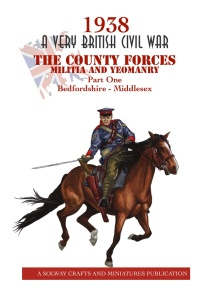 County%20book%20cover