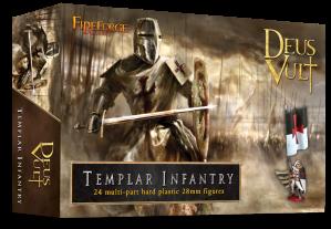 Templar_Infantry_BOX