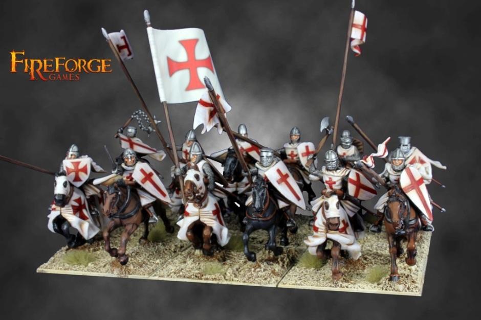 Templar_Knights_34