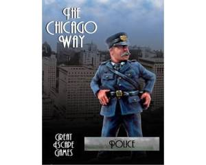 25839-the-chicago-way-police-officers-box-gang-set-500x400