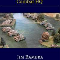 Free Armoured Combat rules from Wargames Design