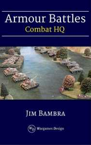 armour battles cover_lg