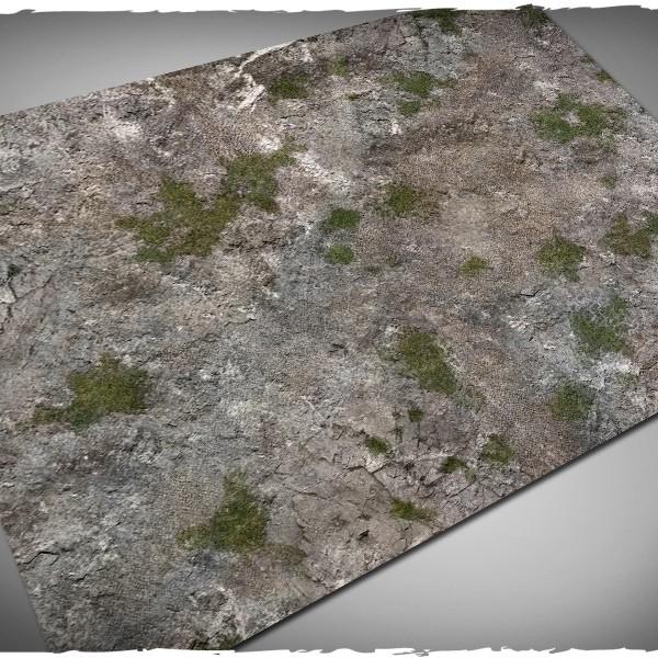dcs medieval-ancient-ruins-gaming-mat-4x6-600x600