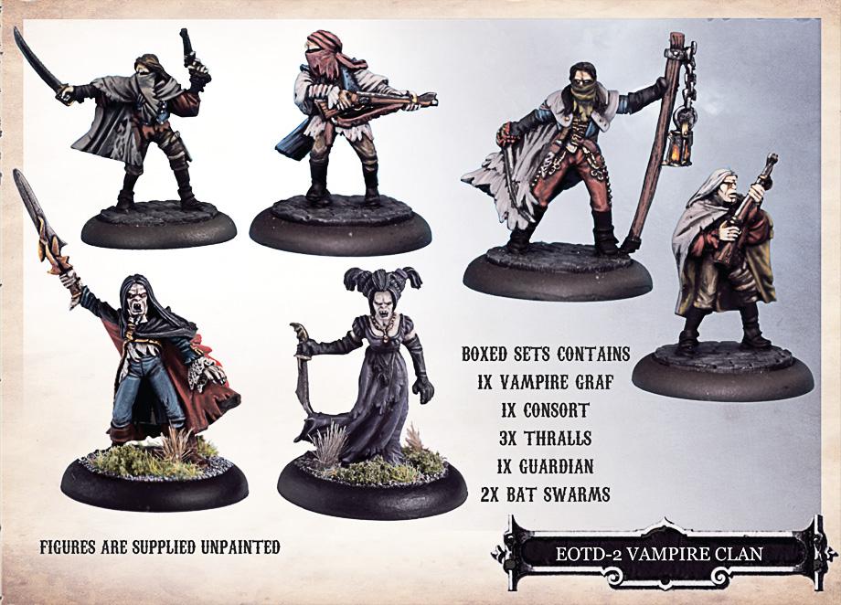 EOTD-02-vampire-clan