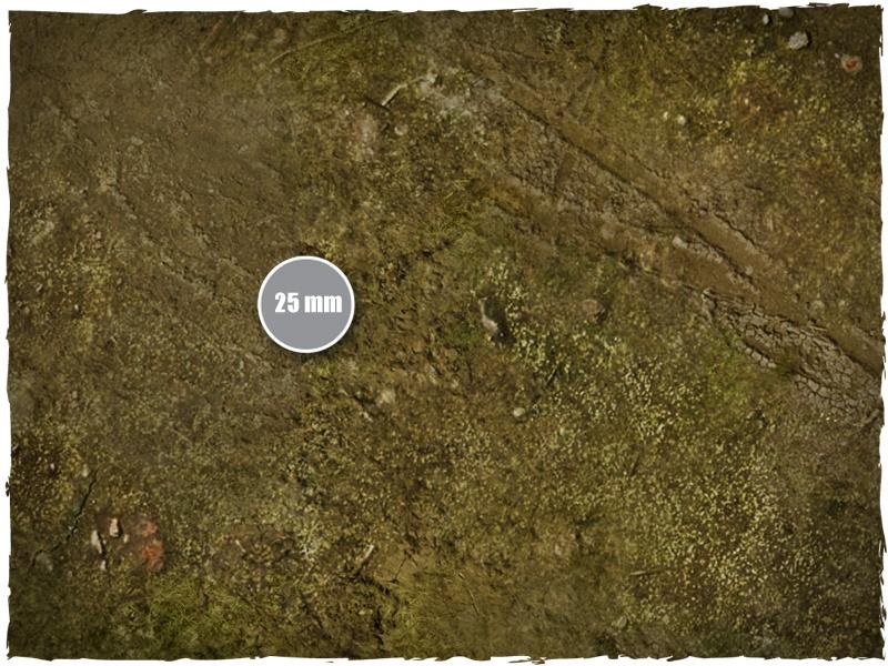 muddy-fields-battleboard-playmat-1