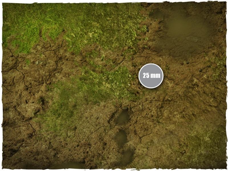 muddy-fields-battleboard-playmat-2