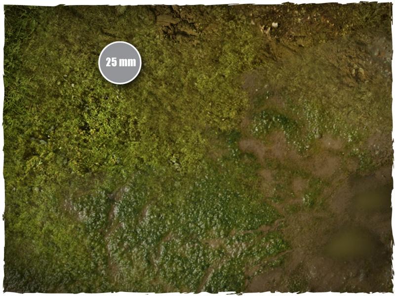muddy-fields-battleboard-playmat-3