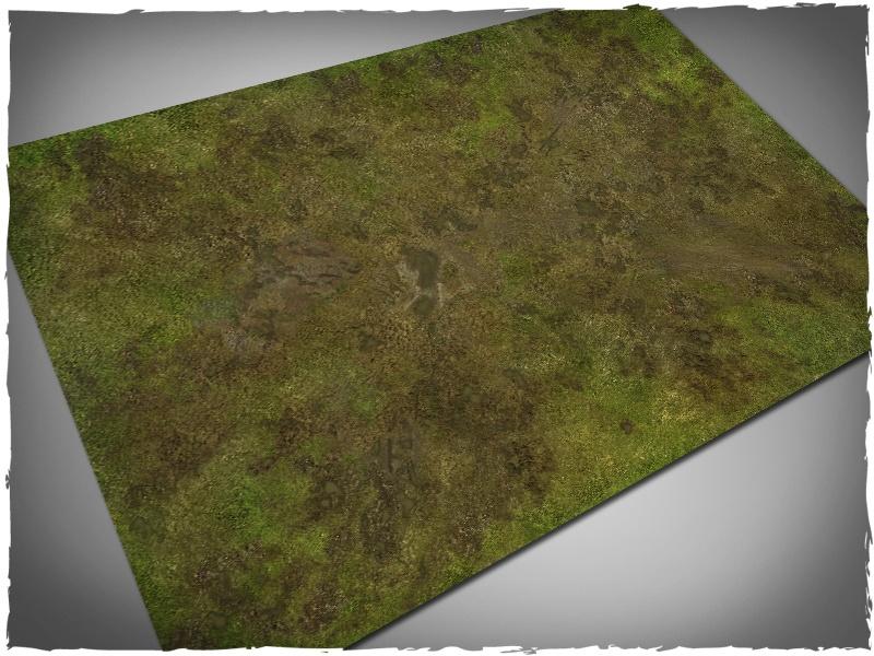 muddy-fields-battleboard-playmat-4x6