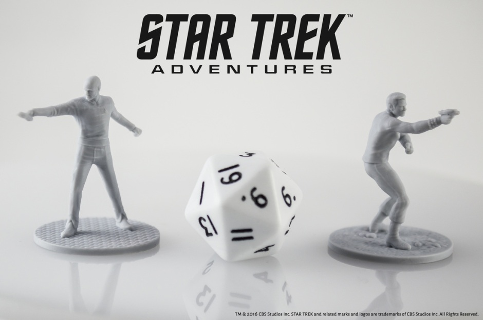 star-trek-minis-size-and-scale_orig