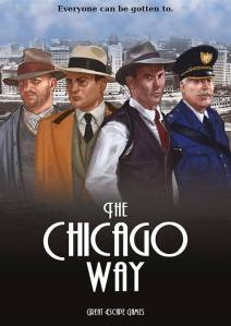 The-Chicago-Way