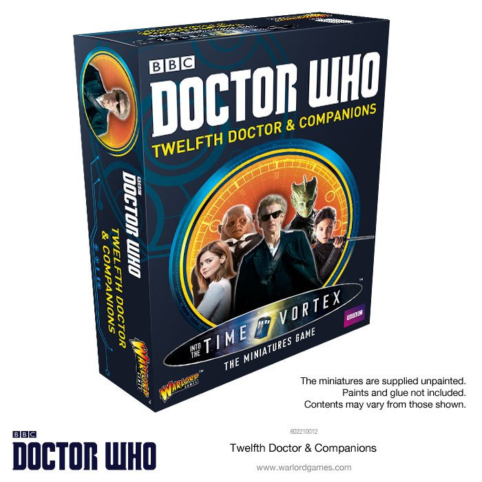 Twelfth-Doctor-and-Companions-3D-box_1024x1024