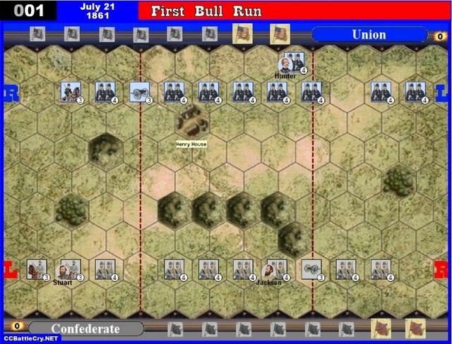 battlecry 001