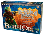 battlelore-beardedbrave-3dbox