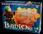 battlelore-beardedbrave-3dbox