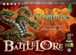 Battlelore-box-creatures