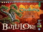 Battlelore-box-creatures
