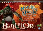 battlelore horde_cover