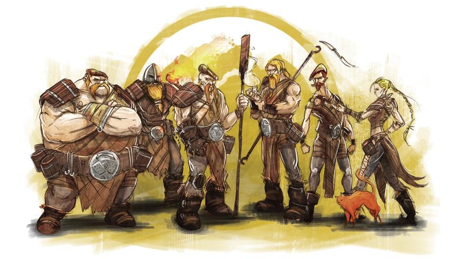GB-Teams-Brewers