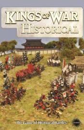 Kings-of-War-Historical-Mock-Up