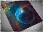 limited-edition-space-gaming-mat-bubble-nebula-1-777x583