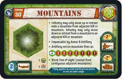 mm_compendium_terrain_30