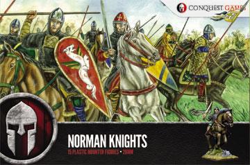 NormanKnights360