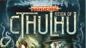 reign of cthulh