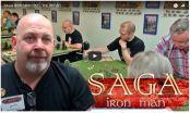 saga iron man
