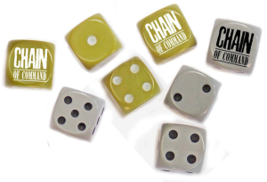chain-of-command-dice
