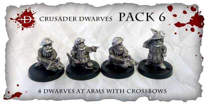 crusader-dwarves-2
