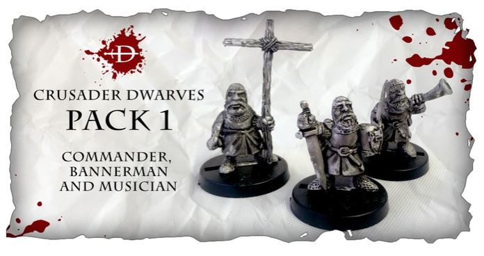 crusader-dwarves