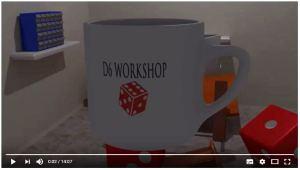 d6-workshop