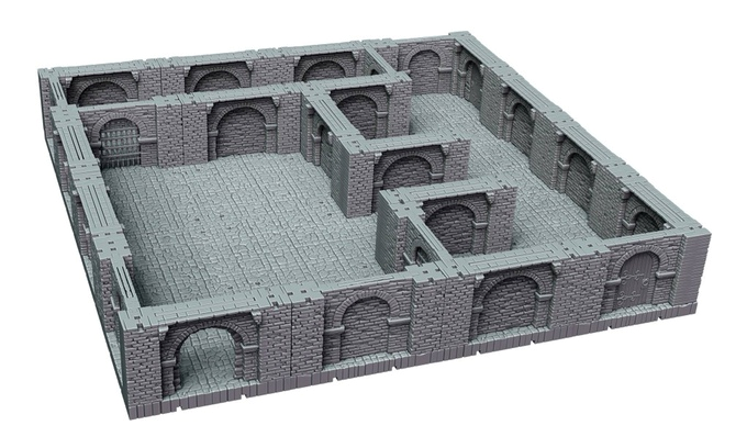 modular-underground