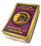 mortem-ey-glorium-cards