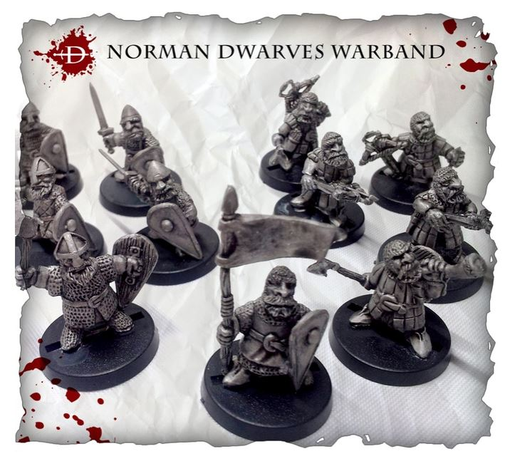 norman-dwarves
