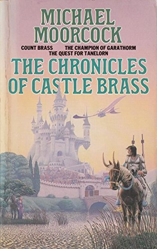 chronicles-of-count-brass