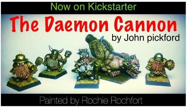 daemon-cannon